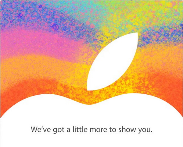 Apple-iPad-Mini-Media-Event