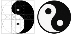 Yin_yang_from_a_golden_spiral