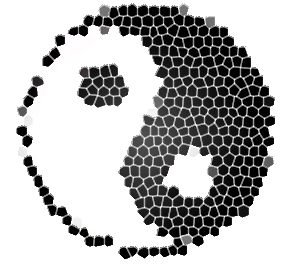 Yin_yang_from_a_golden_spiral_tiles